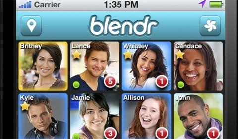 115720-blendr
