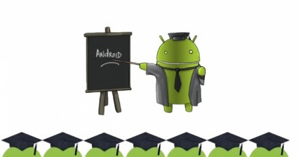 tutoriales-android-425x225