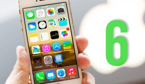 iphone más rapido trucos