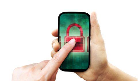 mejores aplicaciones bloquear pantalla android