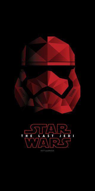 Descarga los incre bles fondos de pantalla de star wars for Fondo de pantalla star wars