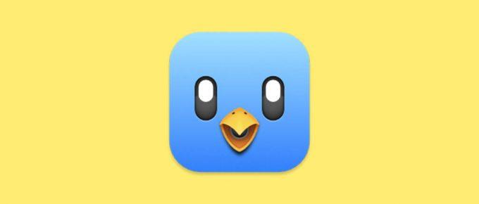 descargar-tweetbot-6-gratis