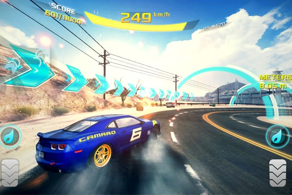 mejores-juegos-de-carreras-para-moviles