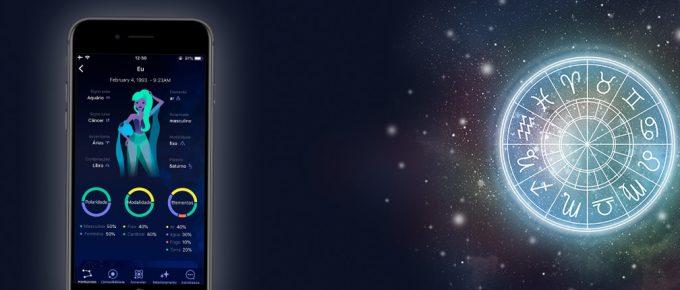 mejores-aplicaciones-horoscopo-diario-iphone-android