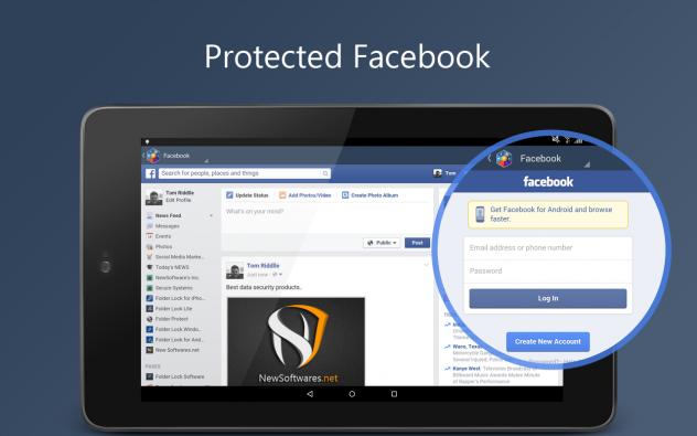 alternativas-para-facebook-1