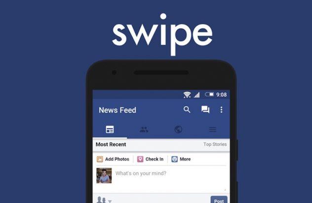 alternativas-para-facebook-2