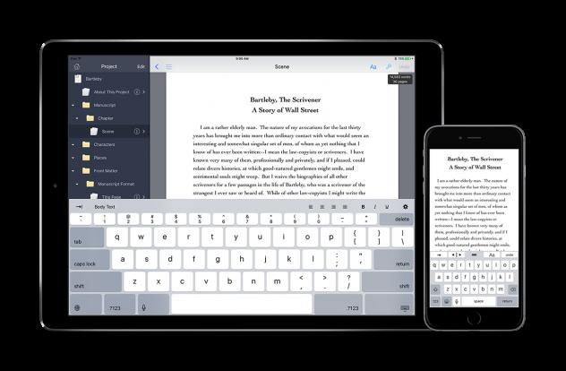 aplicaciones-para-escribir-en-el-iphone-1