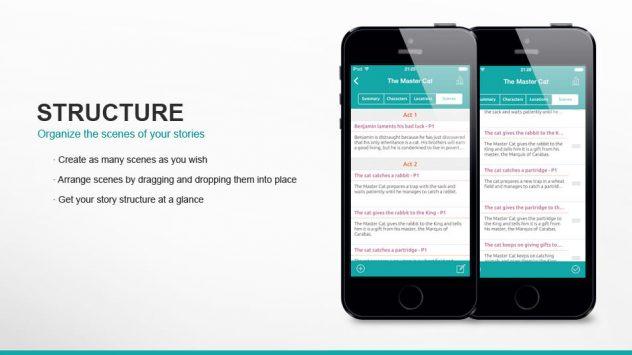 aplicaciones-para-escribir-en-el-iphone-6