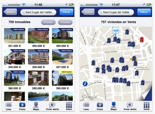 fotocasa-app-iphone