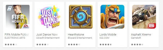 mejores-juegos-android-2016-1