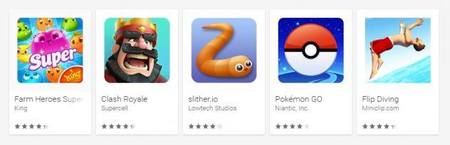 mejores-juegos-android-2016-4