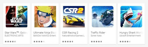 mejores-juegos-android-2016-5