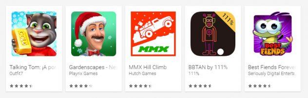 mejores-juegos-android-2016-6