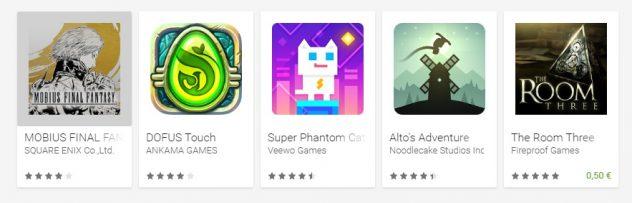 mejores-juegos-android-2016-7