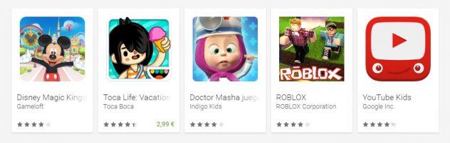 mejores-juegos-android-2016-8