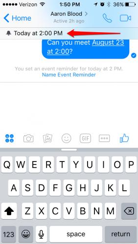 recordatorio-facebook-messenger-4