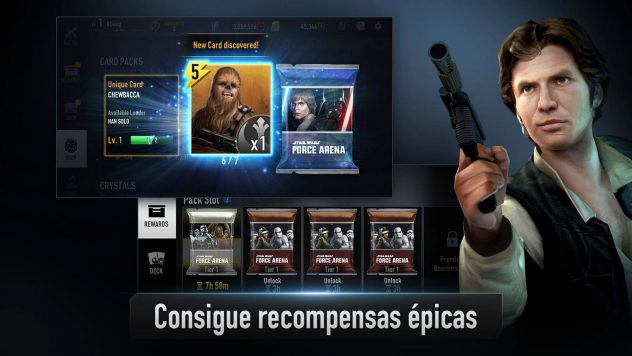 star-wars-force-arena