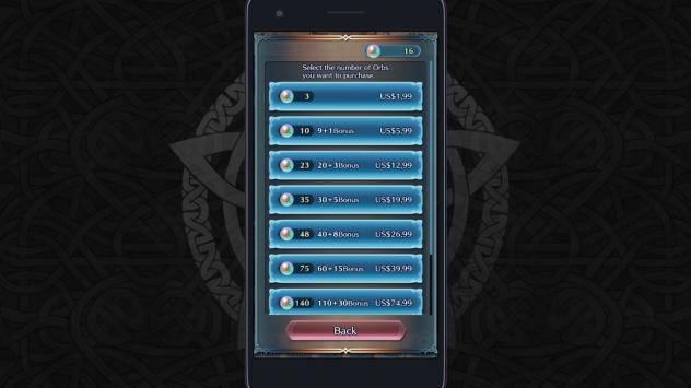 fire-emblem-orbes precio