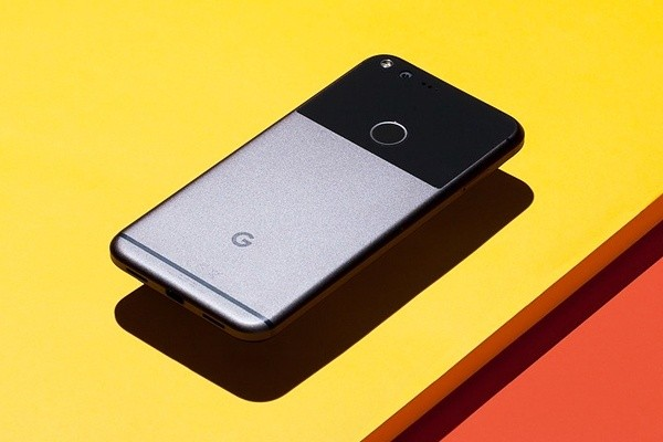 google pixel android 9.0 p