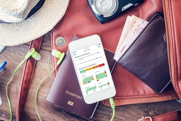 mejores-apps-para-el-verano