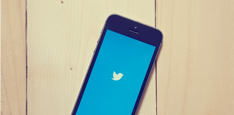 mejores aplicaciones clientes twitter ios android