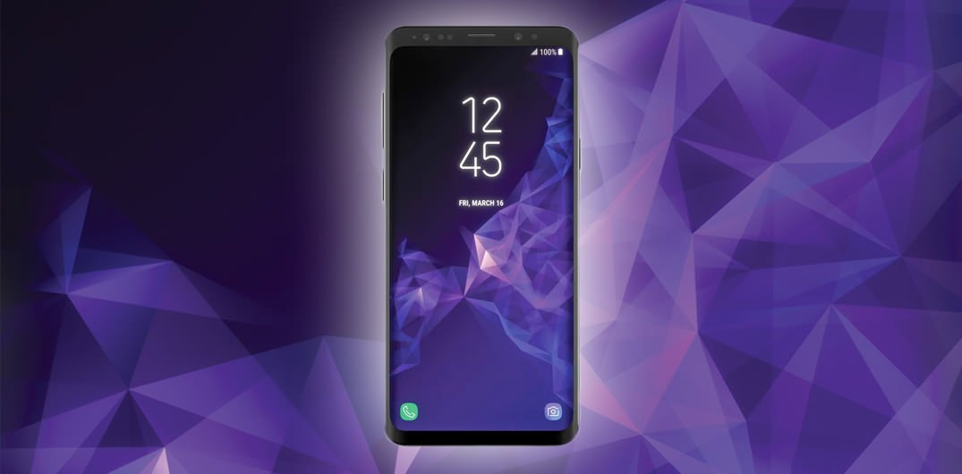 fondo pantalla galaxy s9 wallpaper