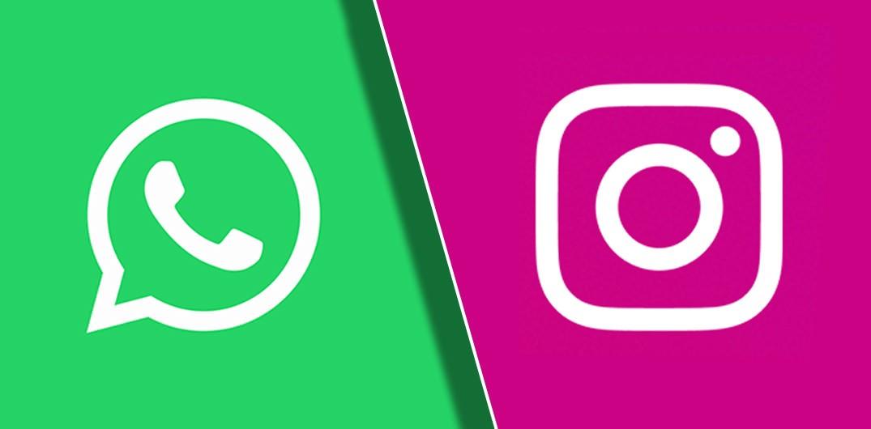 historias-instagram-vs-whatsapp