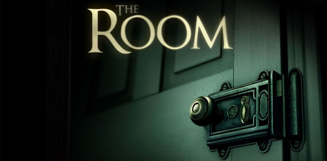 Juegos Parecidos A The Room