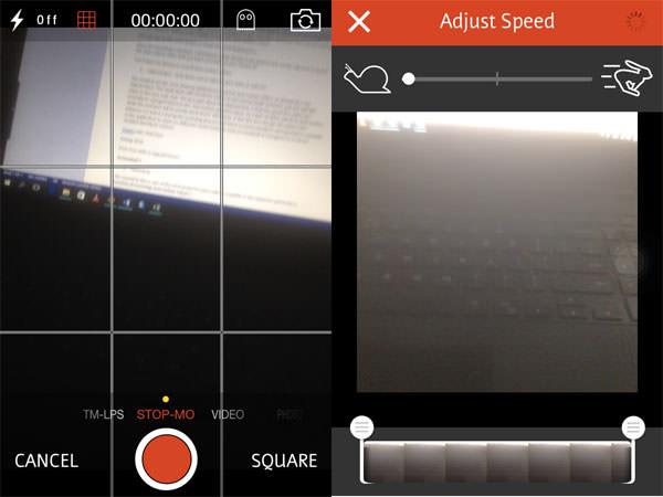 Convertir Videos A Camara Lenta Con Tu Movil Ios Y Android