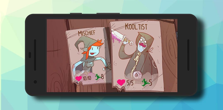 nuevos-juegos-de-cartas-para-moviles
