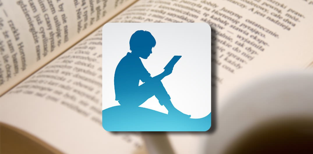 descargar kindle lite app android