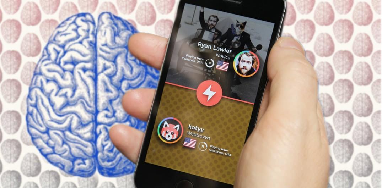 juegos de preguntas ios android