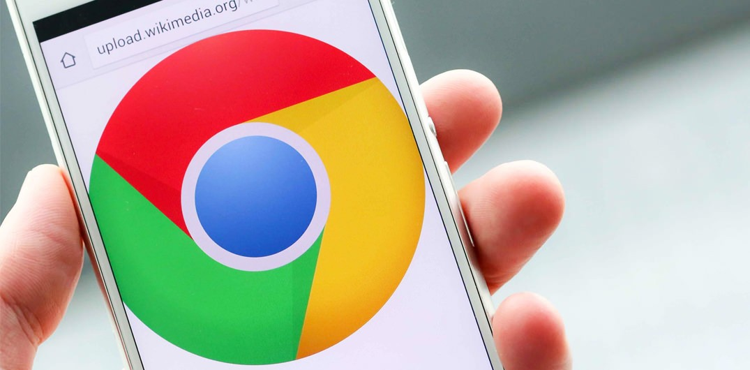 trucos google chrome android