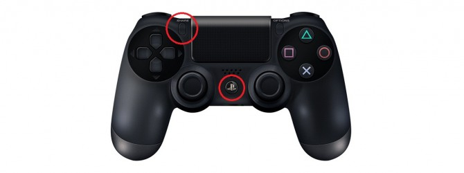 how to fix bluetooth lag ps4