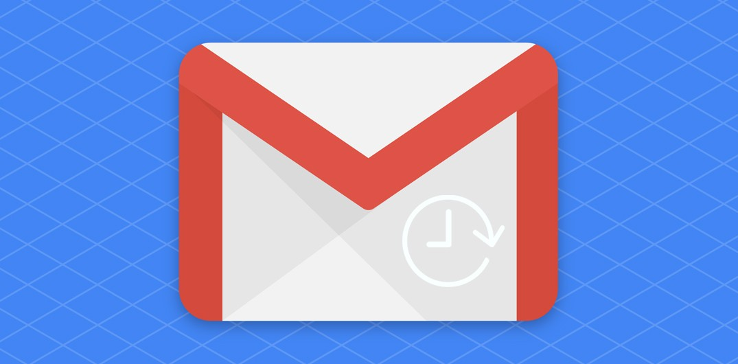 snooze gmail