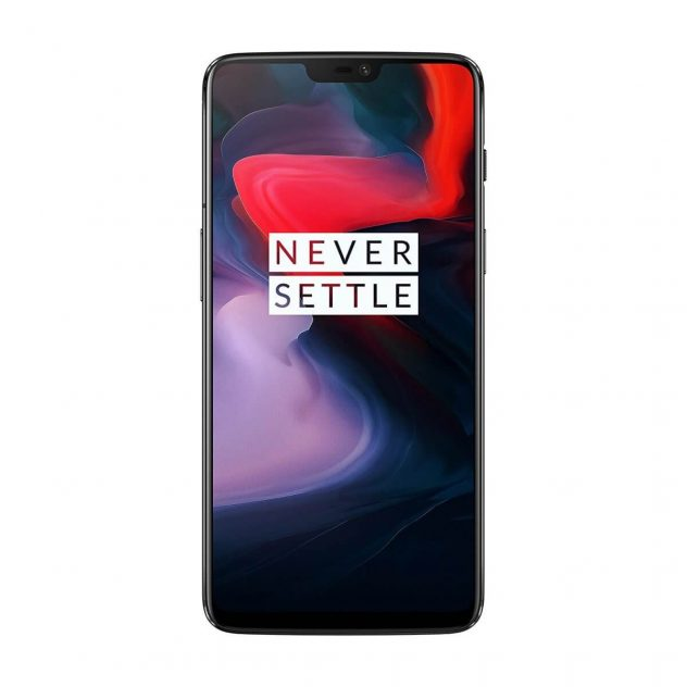 OnePlus-6-Midnight-Black-2