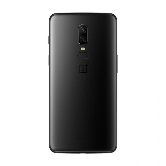 OnePlus-6-Midnight-Black-4