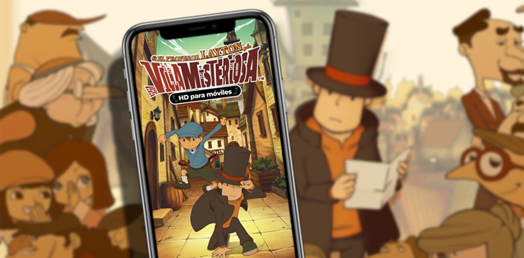 descargar-professor-layton-villa-misteriosa-hd-ios-android