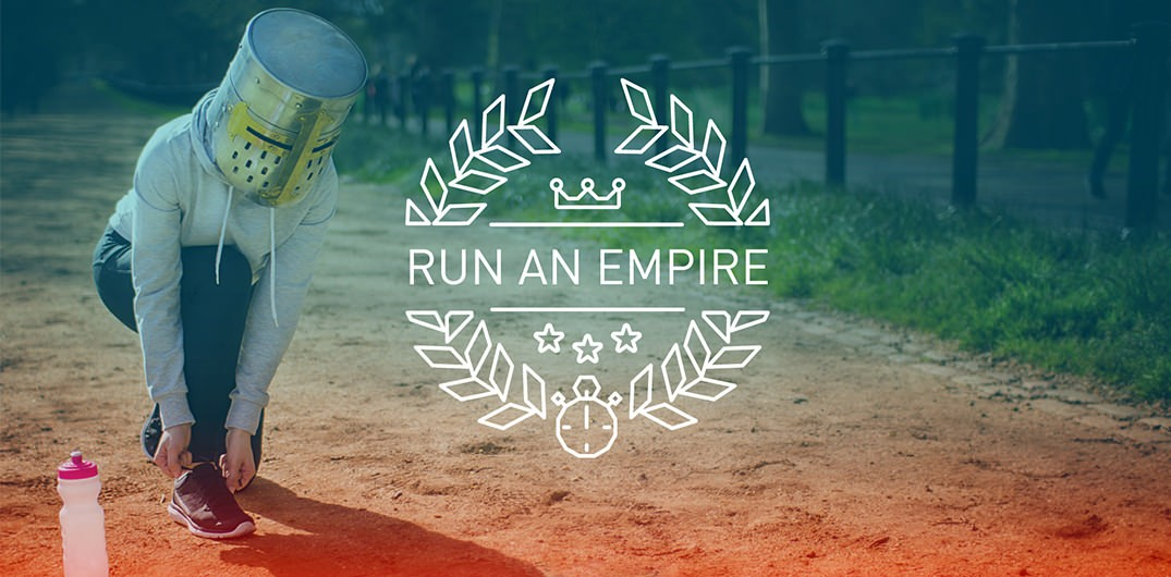 run an empire aplicacion correr ios android 3