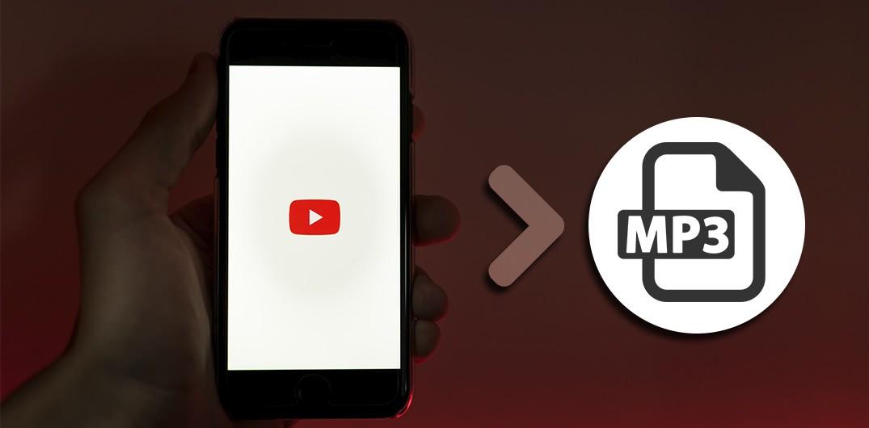 como-convertir-videos-youtube-mp3