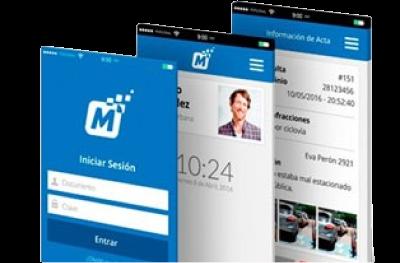 banner-crear-app-nativa