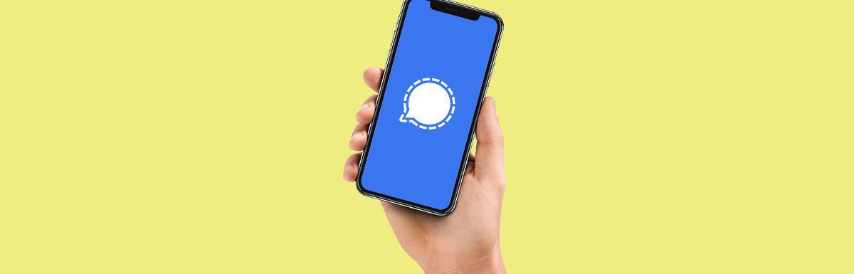 descargar-aplicacion-signal-iphone-android