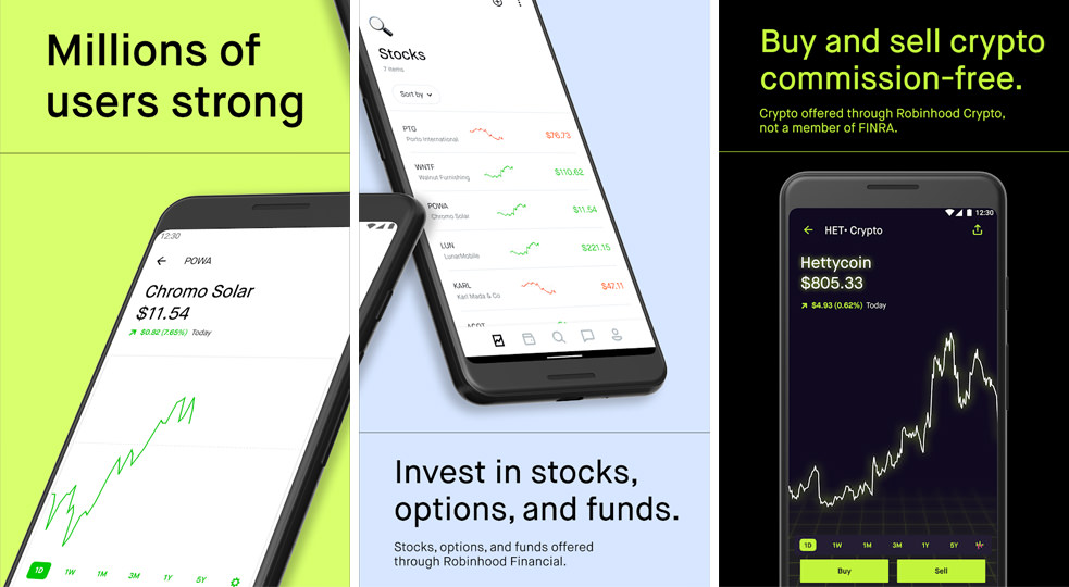 descargar-app-robinhood-invertir-bolsa