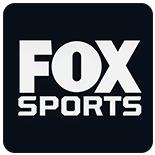 descargar-fox-sports-gratis-ver-ufc