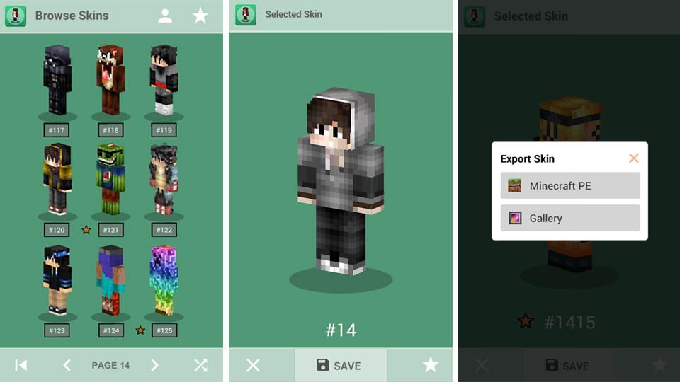 descargar-skin-minecraft-pocket-edition-gratis