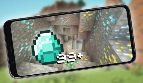 como-activar-trucos-en-minecraft-pocket-edition-diamante
