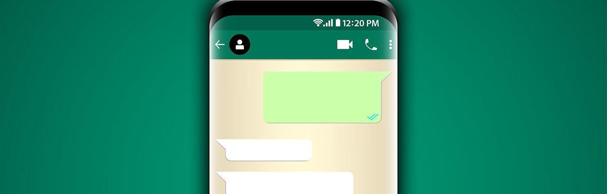 como-recuperar-conversacion-borrada-whatsapp