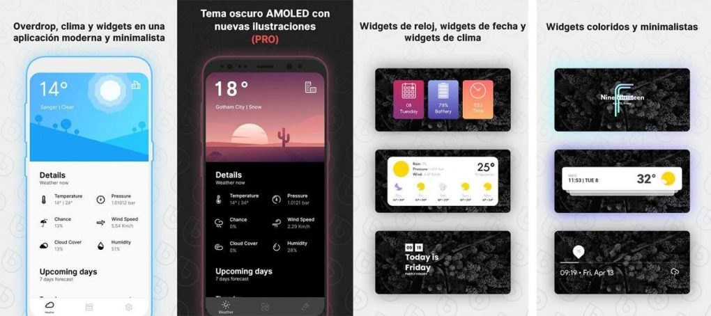 descargar-overdrop-weather-widget-min